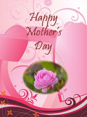 #moms #happy mother's day