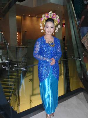 Malaysia_national dress