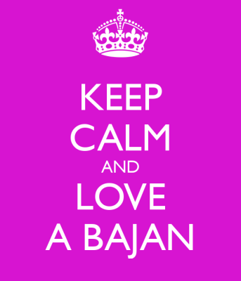 keep-calm-and-love-a-bajan-5