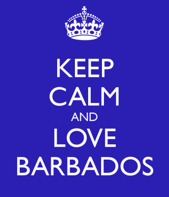 keep-calm-and-love-barbados-6